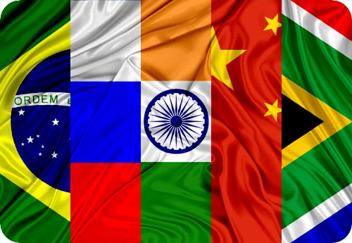 Brazil without the BRICS is an isolated country
