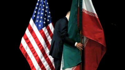 US-Iran conflict: Trump's bravado and risks to NATO and Brazil