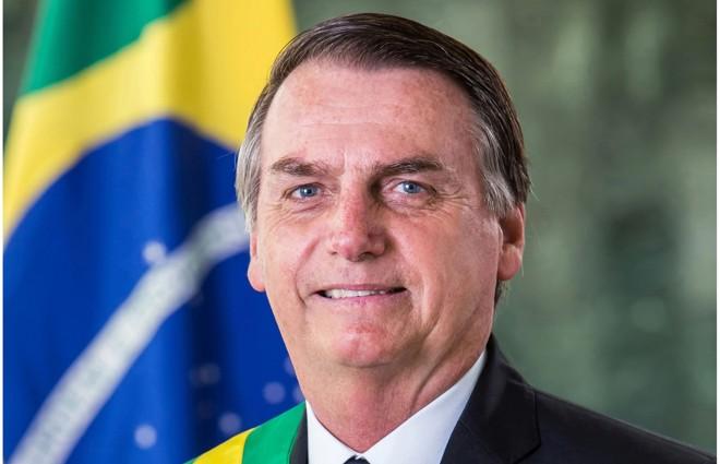 In defense of Jair Messias Bolsonaro