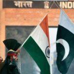A indepedência da Índia e do Paquistão: relembrando a história