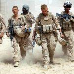 O fim (?) da Guerra do Afeganistão II